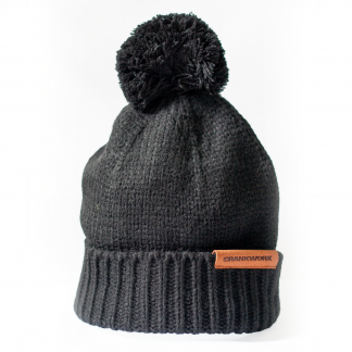 Toque-All-Time-Fall-Time